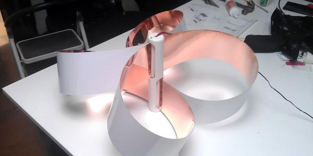 Jones-and-Partners-Swirl-lighting-design-6.jpg