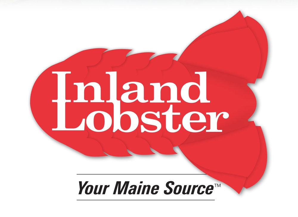 Inland Lobster Logo.jpg