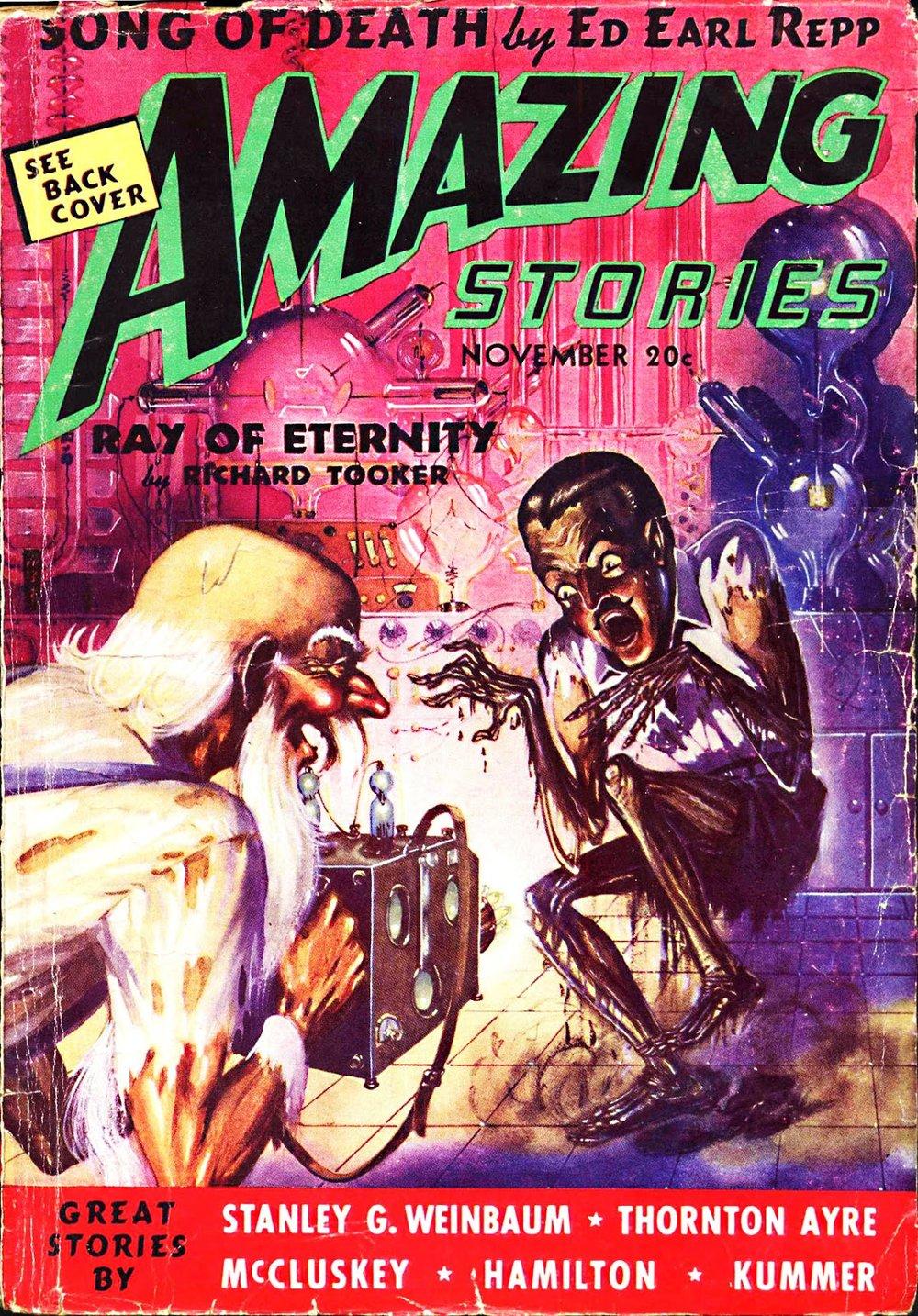 1938-11 Amazing Stories by Robert Fuqua.jpg