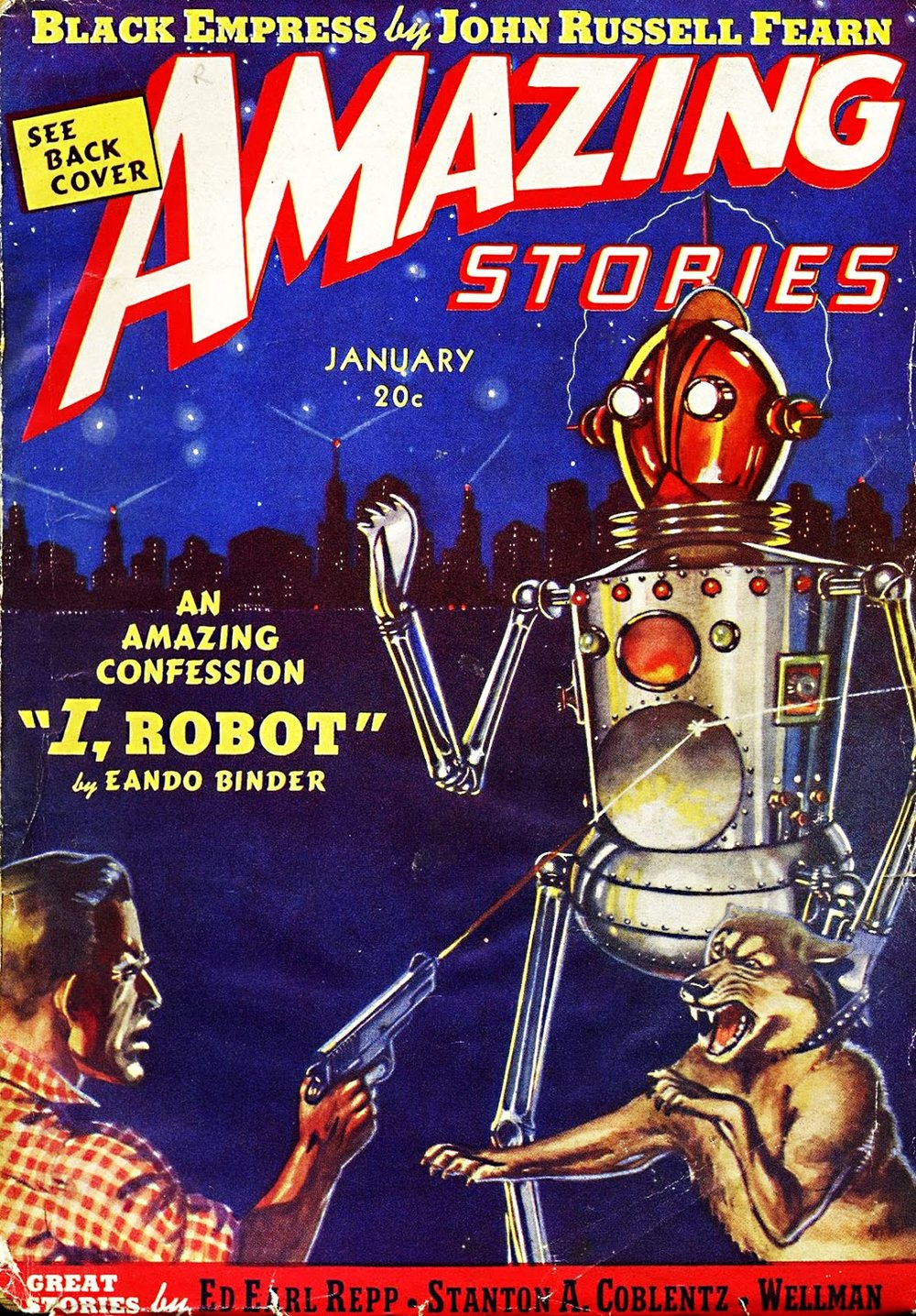 1939-01 Amazing Stories by Robert Fuqua.jpg