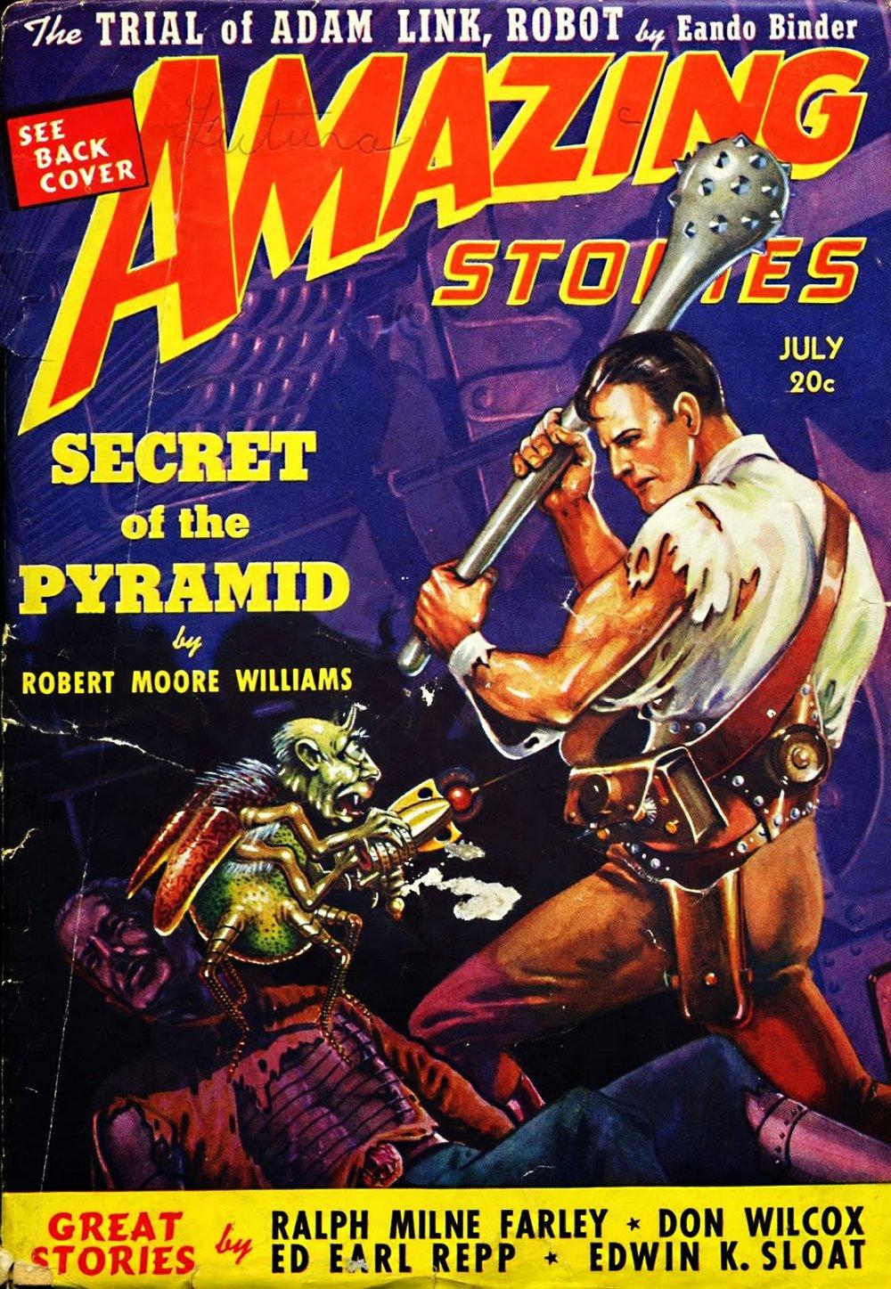 1939-07 Amazing Stories by Robert Fuqua.jpg