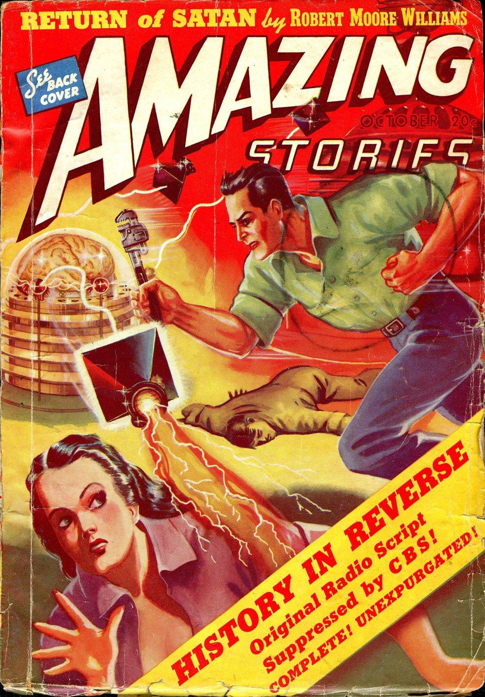 Amazing-1939-10-Cover.jpg