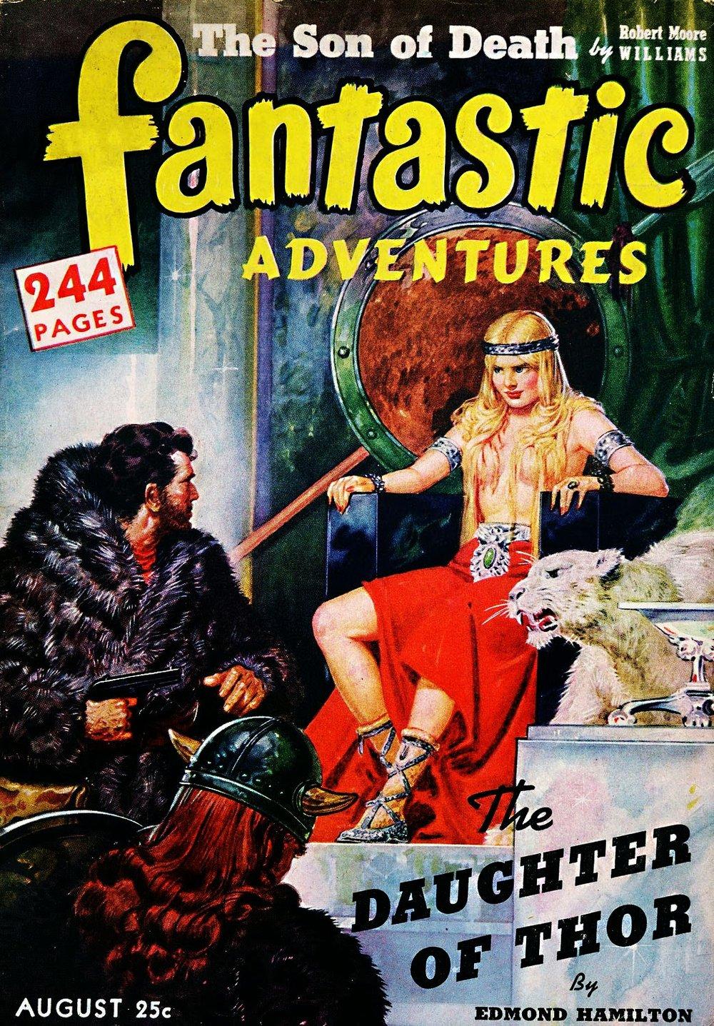 1942-08 Fantastic Adventures by Robert Gibson Jones.jpg
