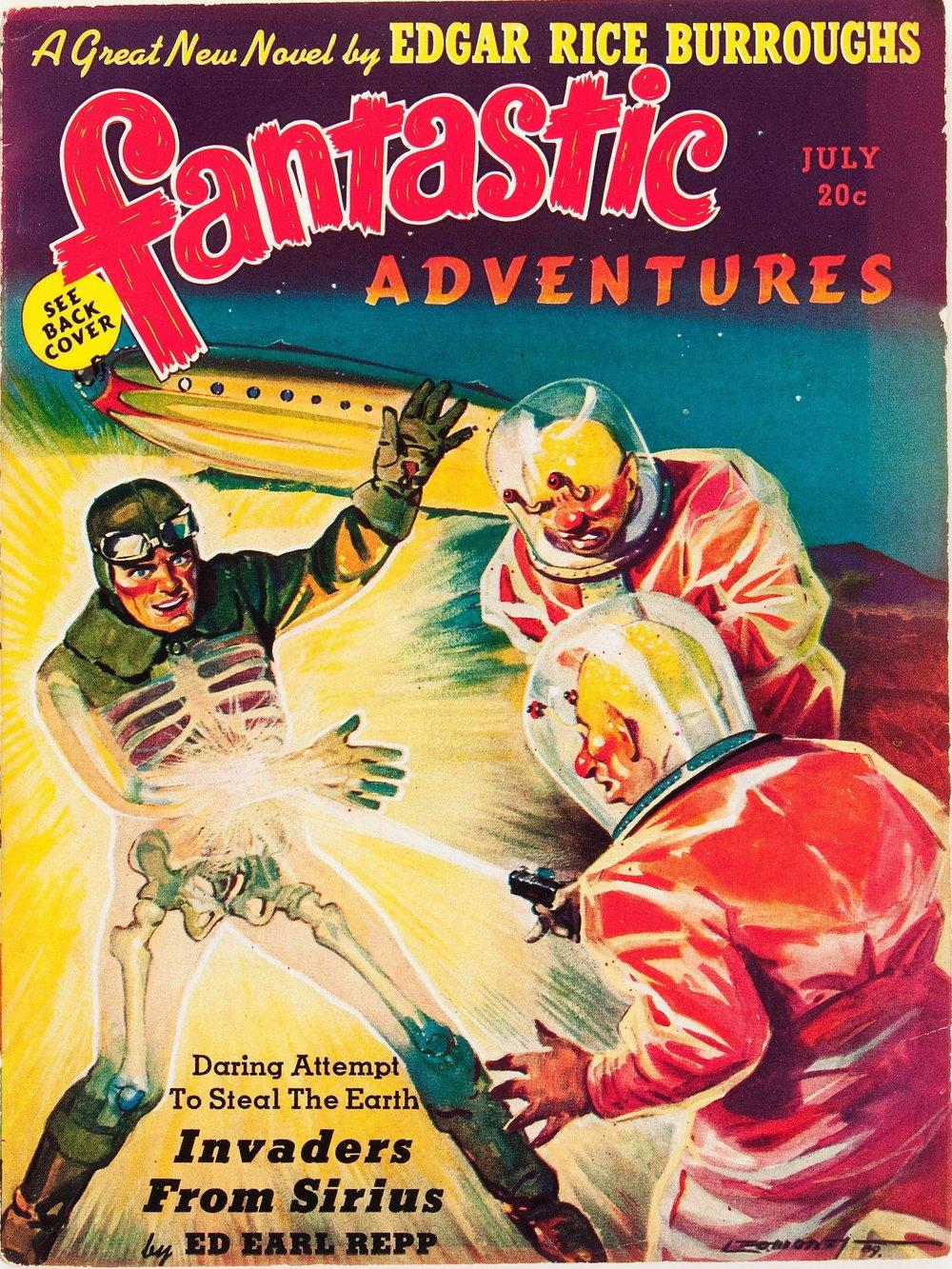Fantastic-Adventures-July-1939.jpg