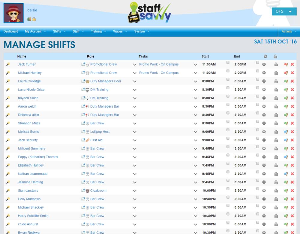 Shift_Details.png