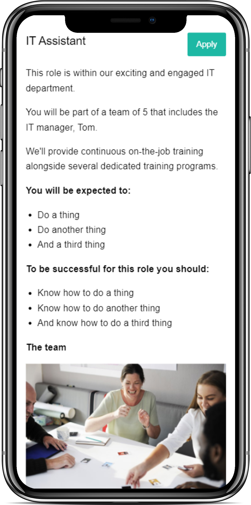 recruitment-position-mobile.png