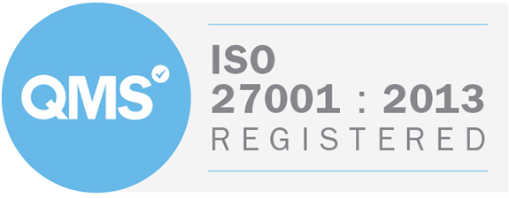 ISO-27001-2013-badge-white.jpg