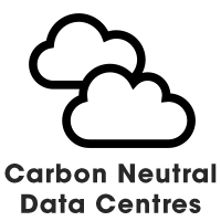 carbon-neutral.png