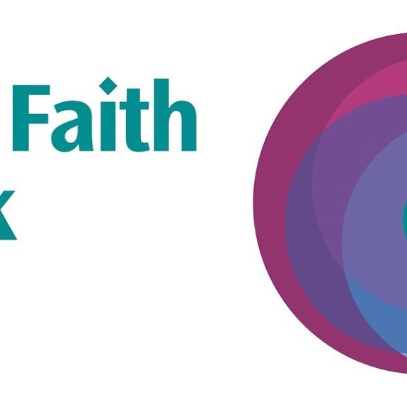 Come to our event on Nov 15 for Inter Faith Week! Great speakers, free ticket and free refreshments! See more info: www.faithintowerhamlets.org