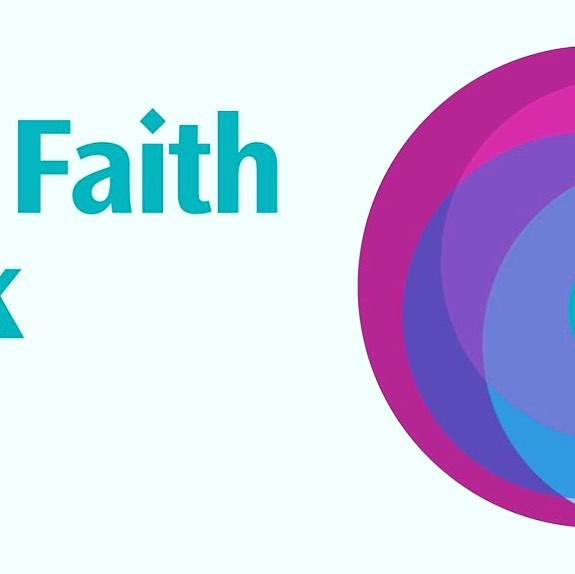 Join us on 15 November for Inter Faith Week! Free food, free tickets, fantastic event! Come and make a difference by 'learning to understand each other'. See bio for link to website