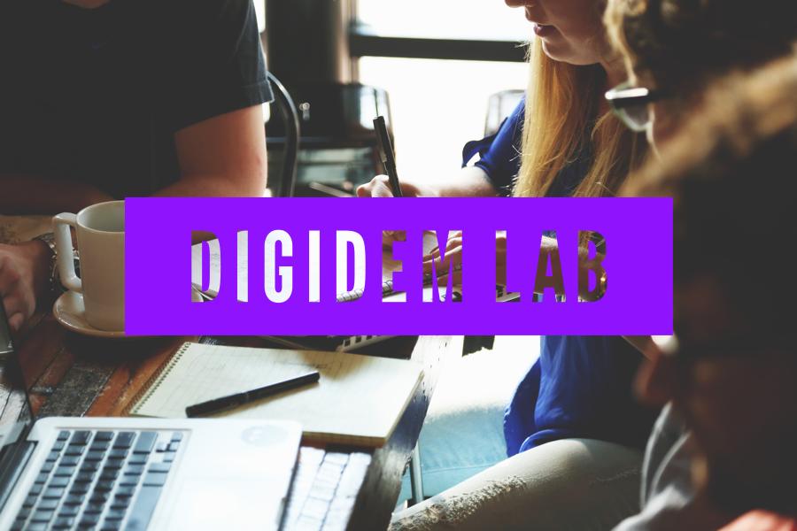 DigidemLab_logotyp2.png