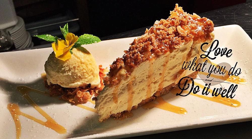 Cheesecake_1AD.jpg