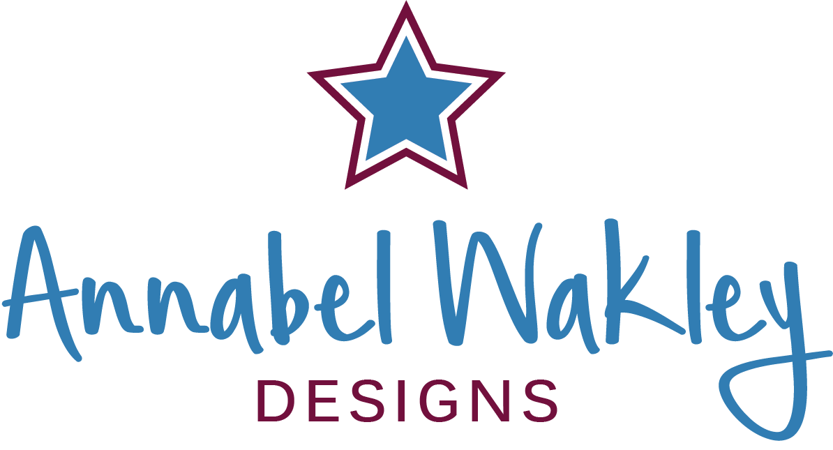Annabel Wakley Designs