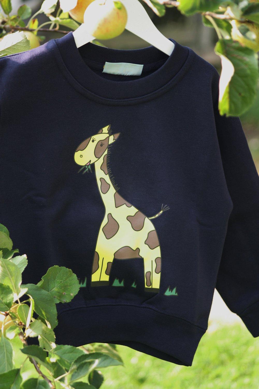 Navy giraffe.jpg