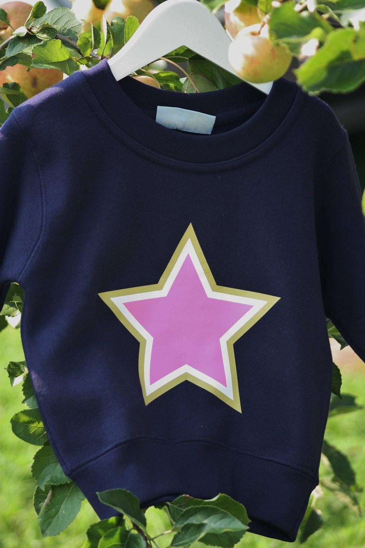 Navy pink star.jpg