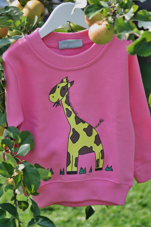 Pink giraffe.jpg