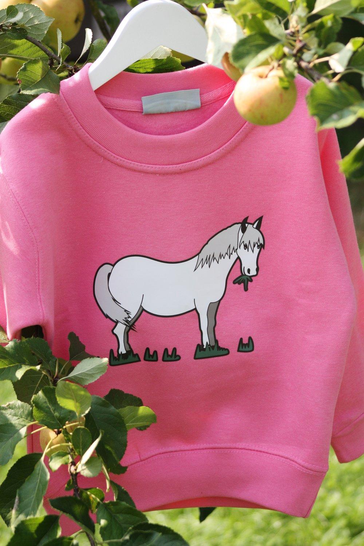 Pink grey pony.jpg