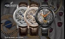 Aerowatch -