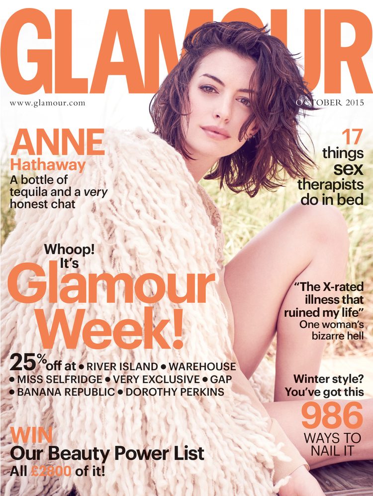 Anne+Hathaway+Cover2.jpg