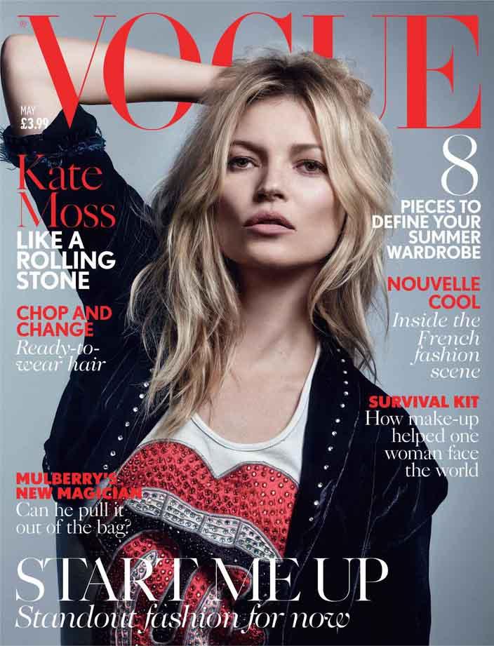 Vogue_Standard_07-04-#65A10.jpg