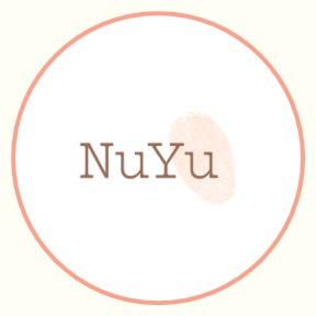 nuyu circle.jpg
