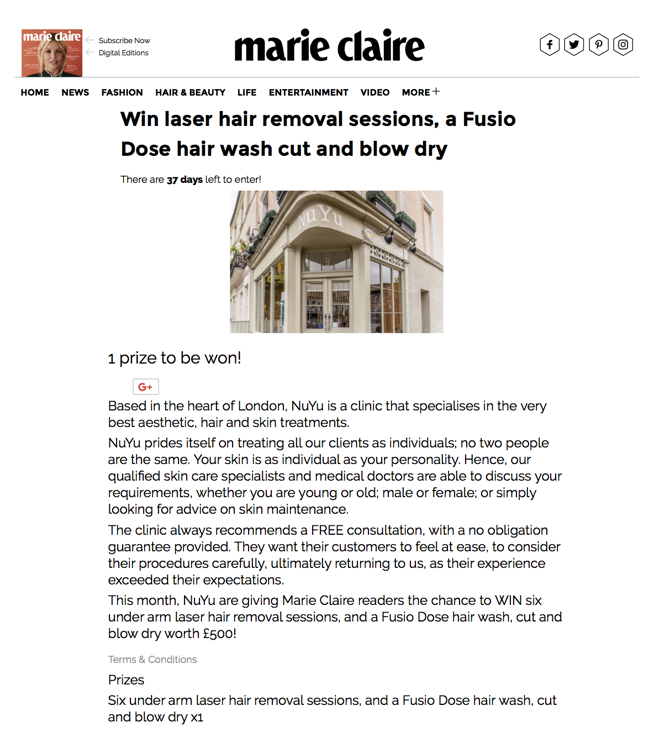 MARIE_CLAIRE-_JULY-_NUYU.png