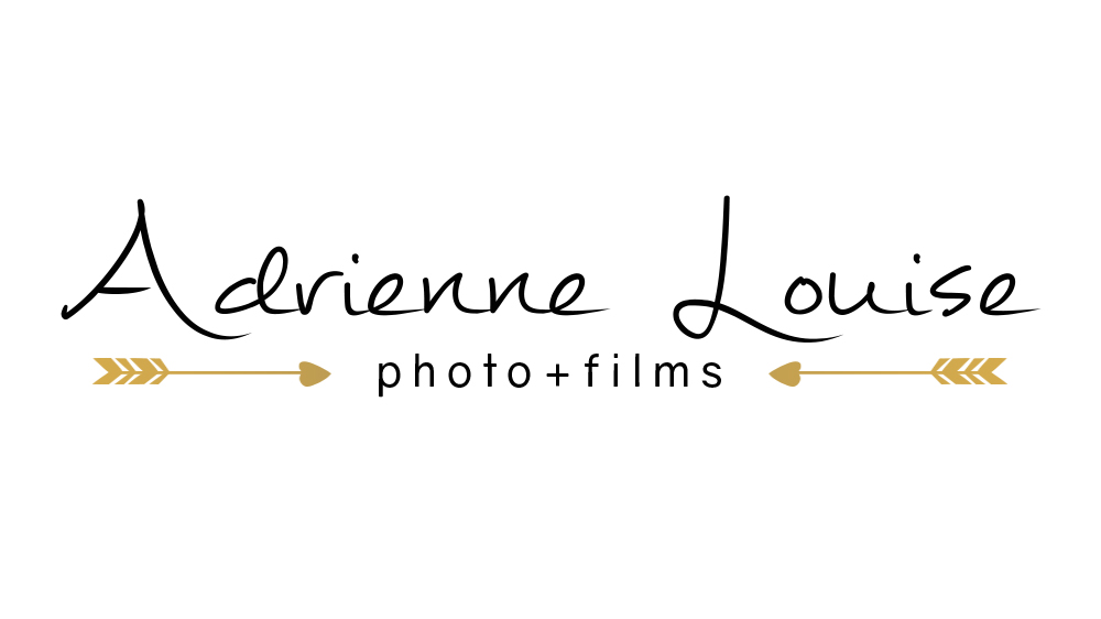 Adrienne Louise Photography