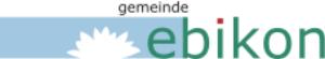 Ebikon Gemeinde Logo.png