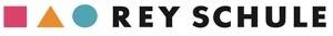 Logo Rey Schule.jpg