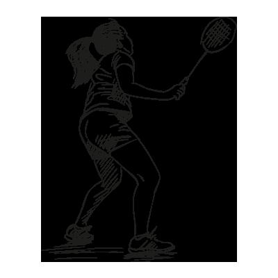 Woman_playing_badminton.png