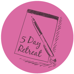5Day_Retreat.png