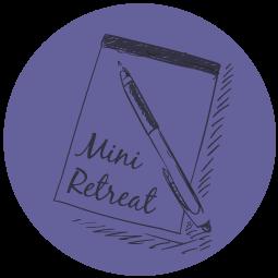 Mini_Retreat.png