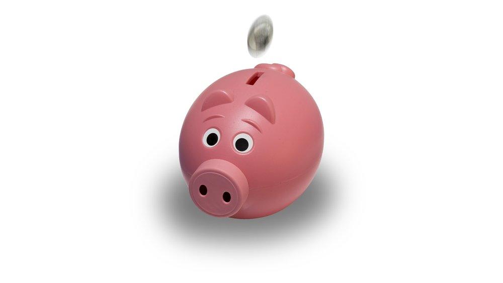 7Seeds debt savings money