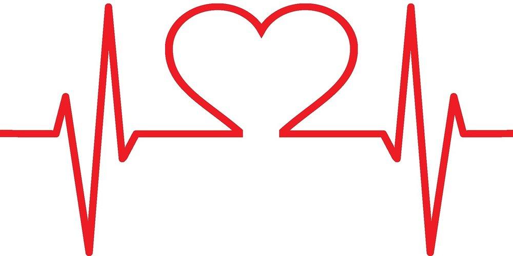 7Seeds heart health