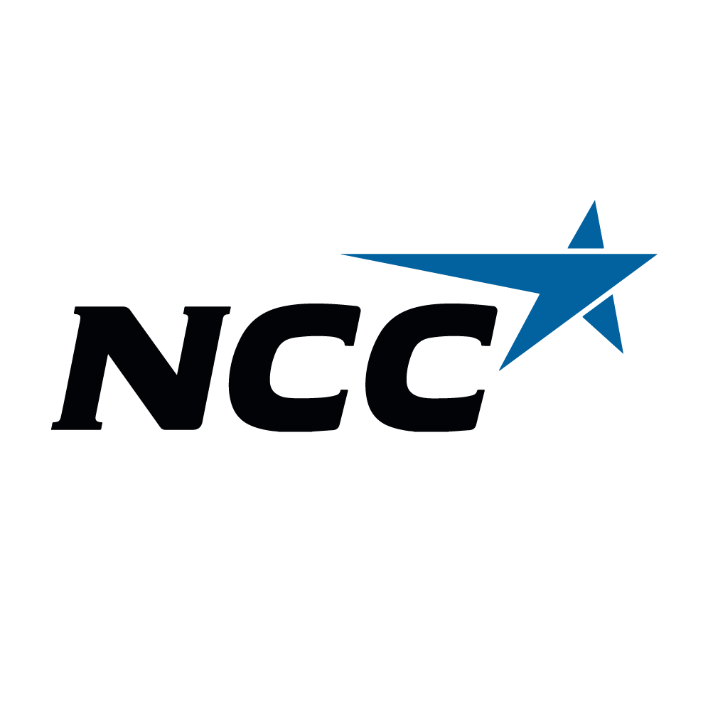 NCC_logoArtboard 1-8.png