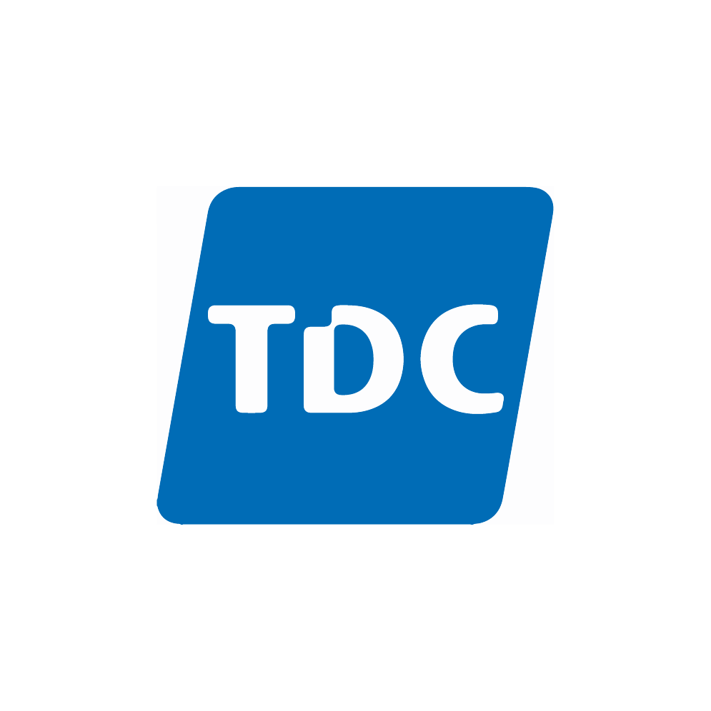 tdcArtboard 1-8.png