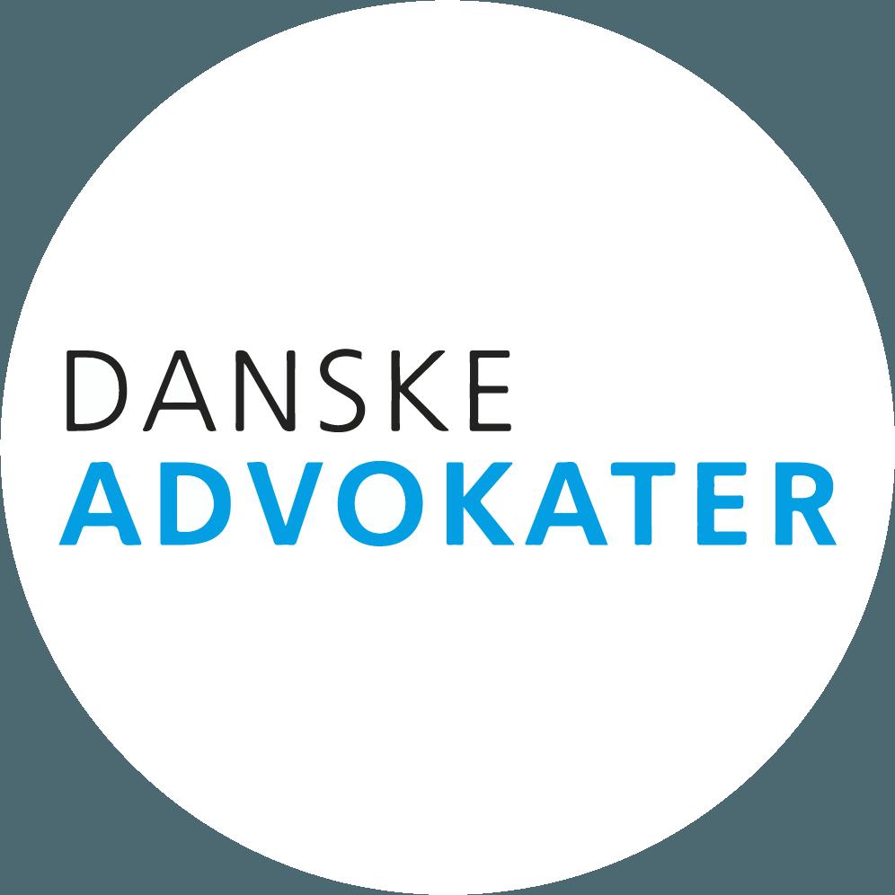 danske_avodcaArtboard 1-8.png