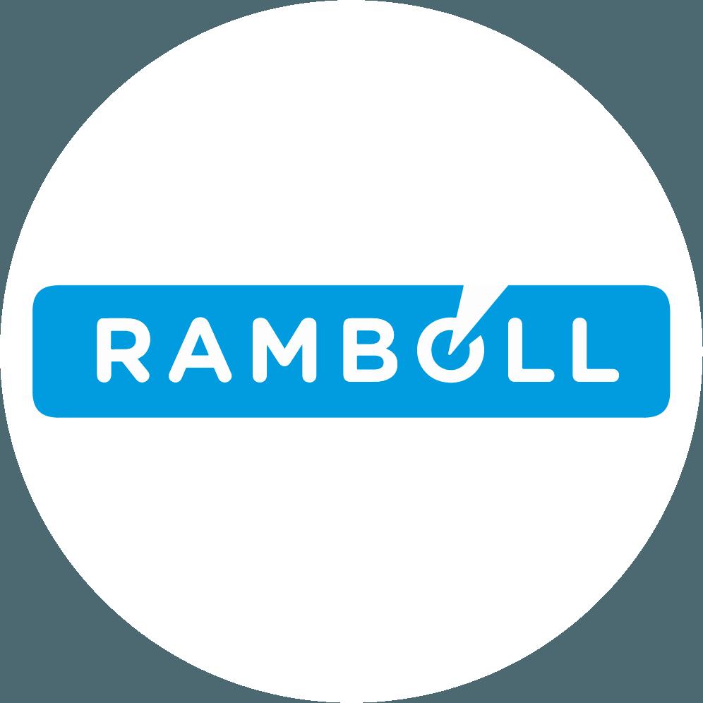rambollArtboard 1-8.png