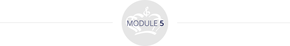 module5_5Artboard 1-8.png