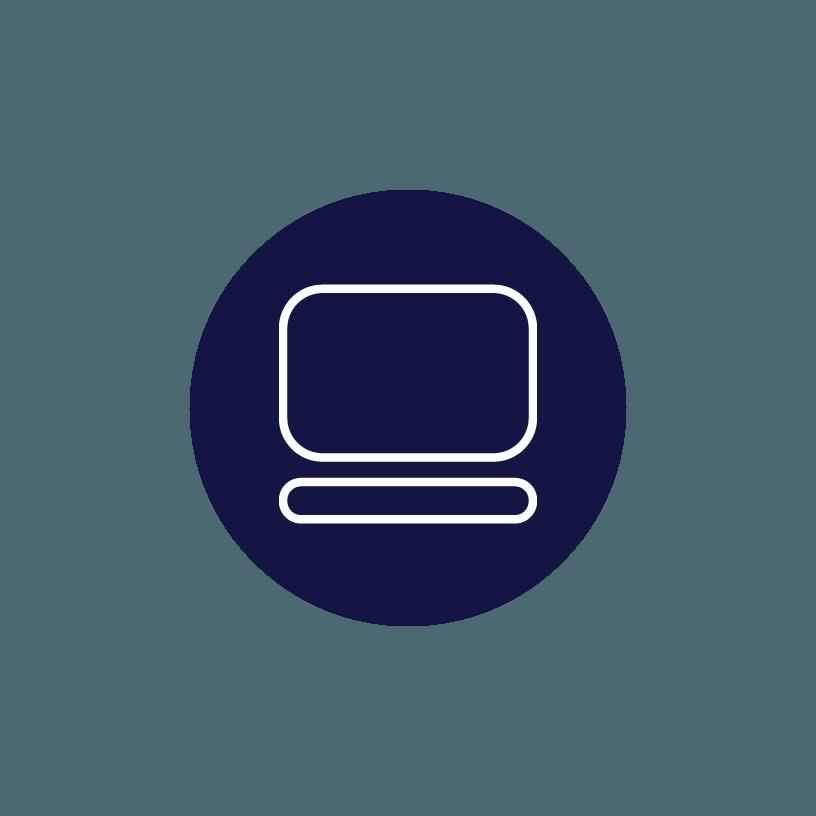 e-learning_icon_smallArtboard 1-8.png