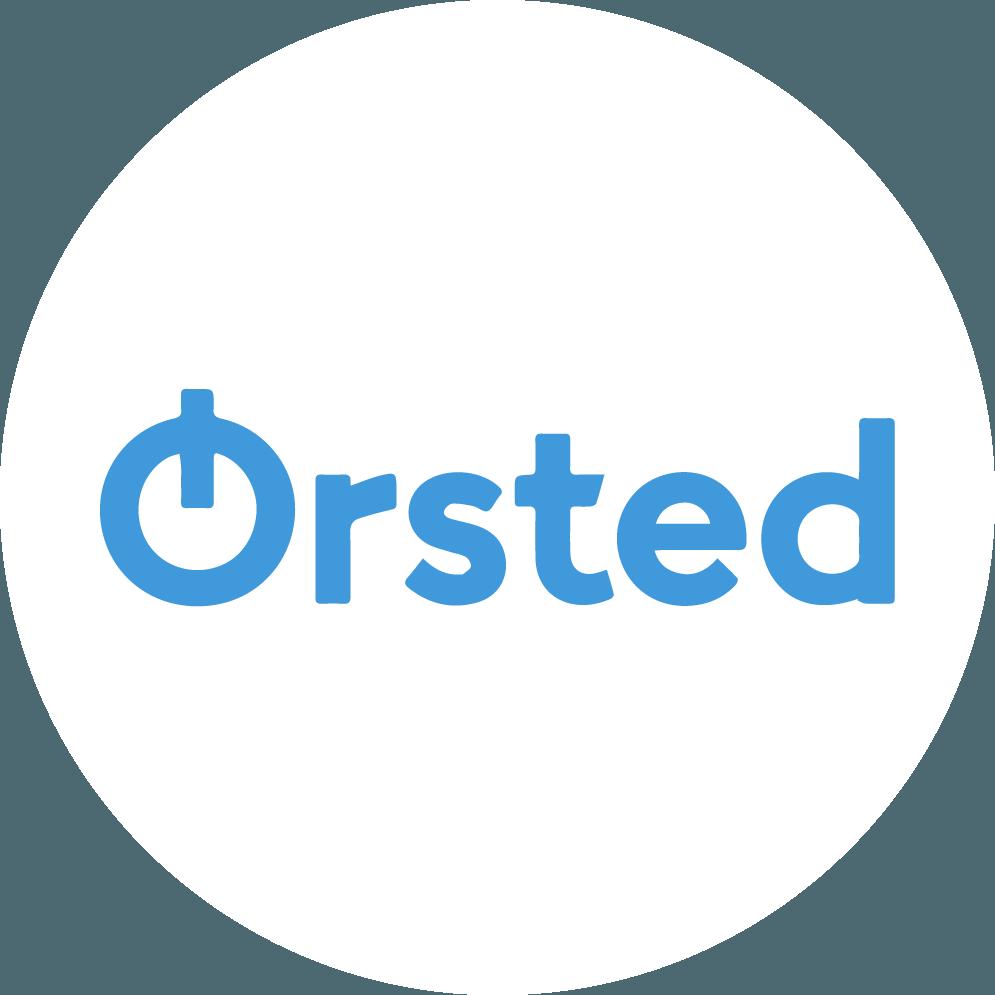 osted_logoArtboard 1-8.png
