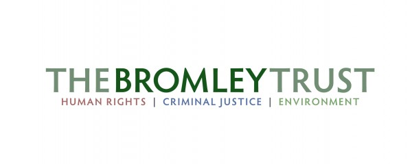 Bromley Trust.jpg