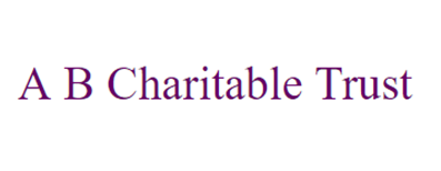 AB Charitable Trust.png
