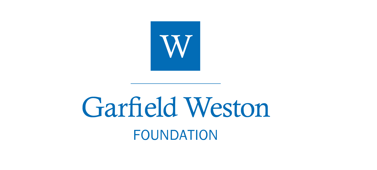 Garfield Weston Foundation.png