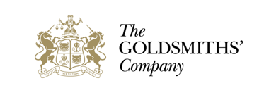 Goldsmiths Company.png