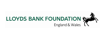 Lloyds Bank Foundation.png