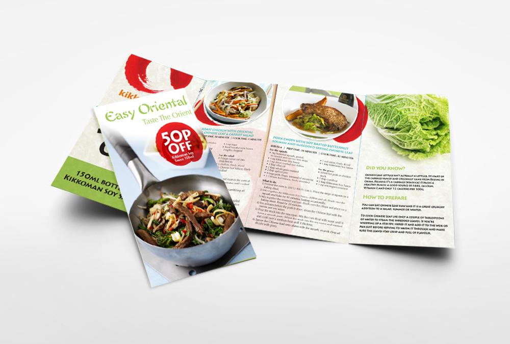 Easy-Oriental-Leaflet.jpg