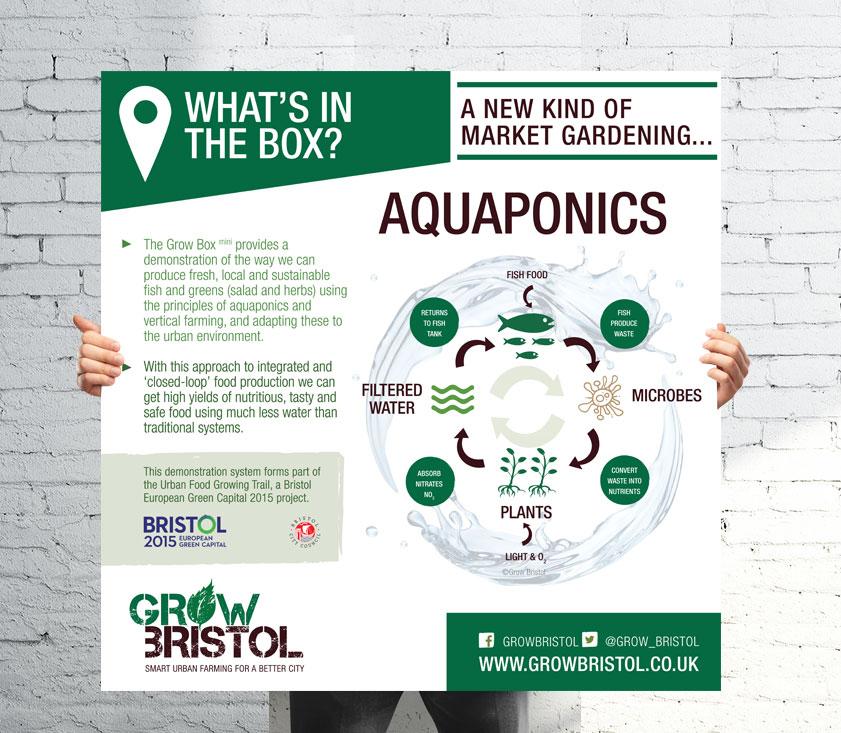 Infographics-GB.jpg