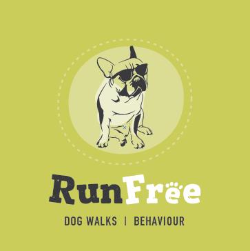 Run Free Logo.jpg