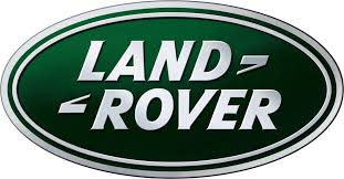 Land_Rover_Logo.jpeg